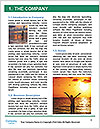 0000080328 Word Template - Page 3
