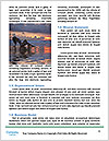 0000080328 Word Template - Page 4