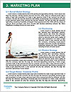0000080328 Word Template - Page 8