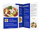 0000080329 Brochure Template