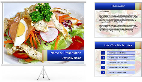 0000080329 PowerPoint Template