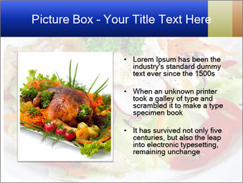 0000080329 PowerPoint Template - Slide 13