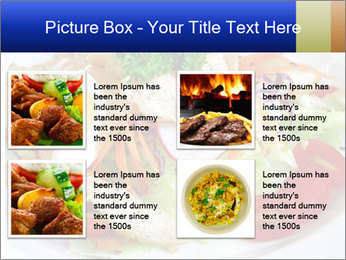 0000080329 PowerPoint Template - Slide 14