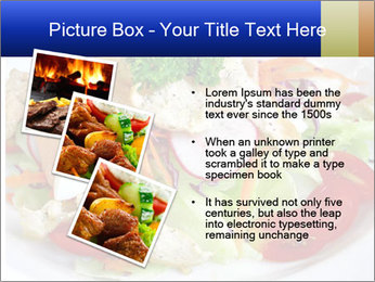 0000080329 PowerPoint Template - Slide 17