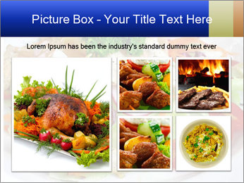 0000080329 PowerPoint Template - Slide 19