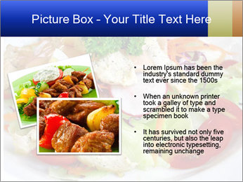 0000080329 PowerPoint Template - Slide 20