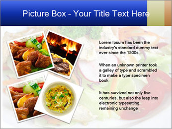 0000080329 PowerPoint Template - Slide 23
