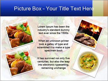0000080329 PowerPoint Template - Slide 24