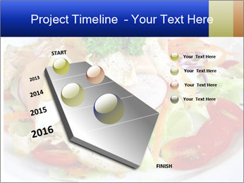 0000080329 PowerPoint Template - Slide 26
