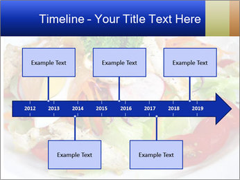 0000080329 PowerPoint Template - Slide 28