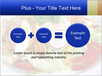 0000080329 PowerPoint Template - Slide 75