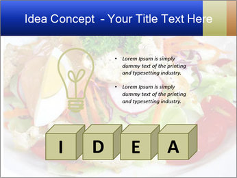 0000080329 PowerPoint Template - Slide 80