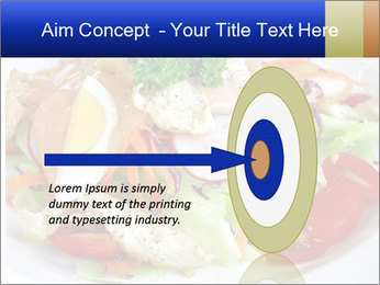 0000080329 PowerPoint Template - Slide 83
