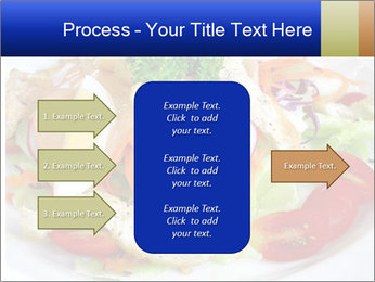 0000080329 PowerPoint Template - Slide 85