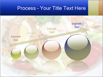 0000080329 PowerPoint Template - Slide 87