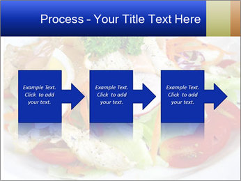 0000080329 PowerPoint Template - Slide 88
