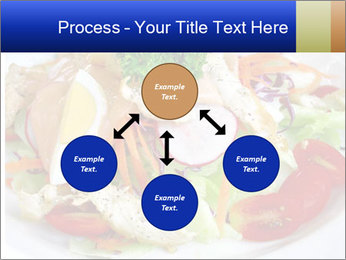 0000080329 PowerPoint Template - Slide 91