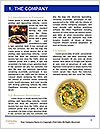 0000080329 Word Template - Page 3