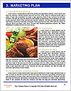 0000080329 Word Template - Page 8