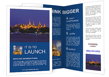 0000080330 Brochure Templates
