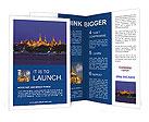 0000080330 Brochure Template