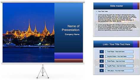 0000080330 PowerPoint Template