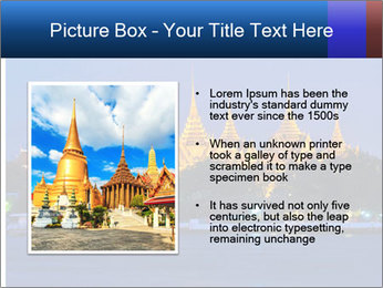 0000080330 PowerPoint Template - Slide 13