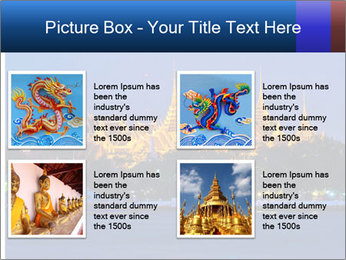 0000080330 PowerPoint Template - Slide 14