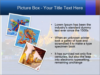 0000080330 PowerPoint Template - Slide 17