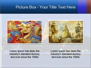 0000080330 PowerPoint Template - Slide 18