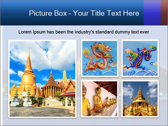 0000080330 PowerPoint Template - Slide 19