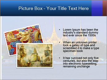 0000080330 PowerPoint Template - Slide 20