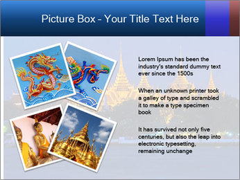 0000080330 PowerPoint Template - Slide 23