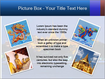 0000080330 PowerPoint Template - Slide 24