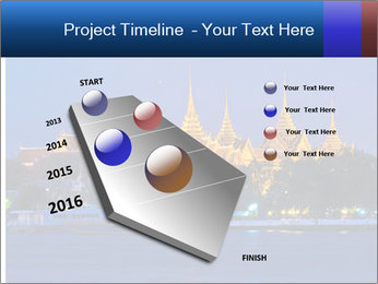 0000080330 PowerPoint Template - Slide 26