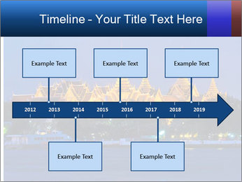 0000080330 PowerPoint Template - Slide 28