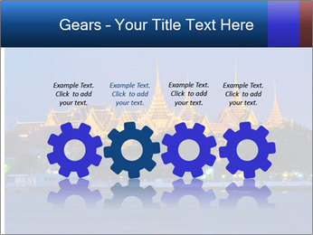0000080330 PowerPoint Template - Slide 48