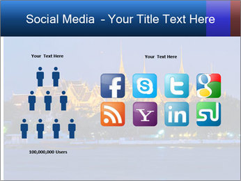 0000080330 PowerPoint Template - Slide 5