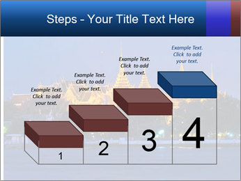 0000080330 PowerPoint Template - Slide 64