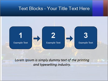0000080330 PowerPoint Template - Slide 71