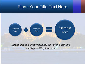 0000080330 PowerPoint Template - Slide 75
