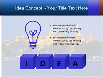 0000080330 PowerPoint Template - Slide 80