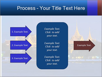 0000080330 PowerPoint Template - Slide 85