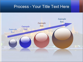 0000080330 PowerPoint Template - Slide 87