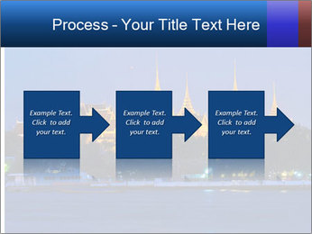0000080330 PowerPoint Template - Slide 88