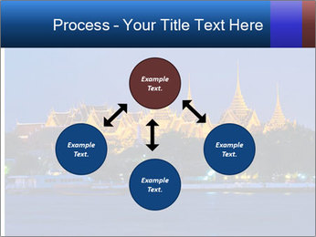 0000080330 PowerPoint Template - Slide 91