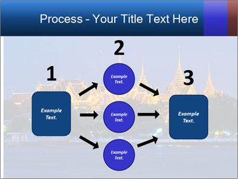 0000080330 PowerPoint Template - Slide 92