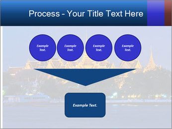 0000080330 PowerPoint Template - Slide 93