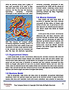 0000080330 Word Template - Page 4