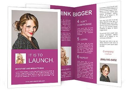 0000080331 Brochure Template
